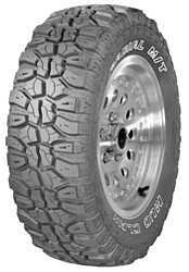 Mud Claw MT Tires